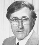 Dr. Ian Mackie Fellowship