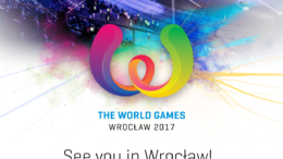 100 days to The World Games 2017