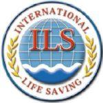 ILSF.org
