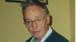 Michael Somers