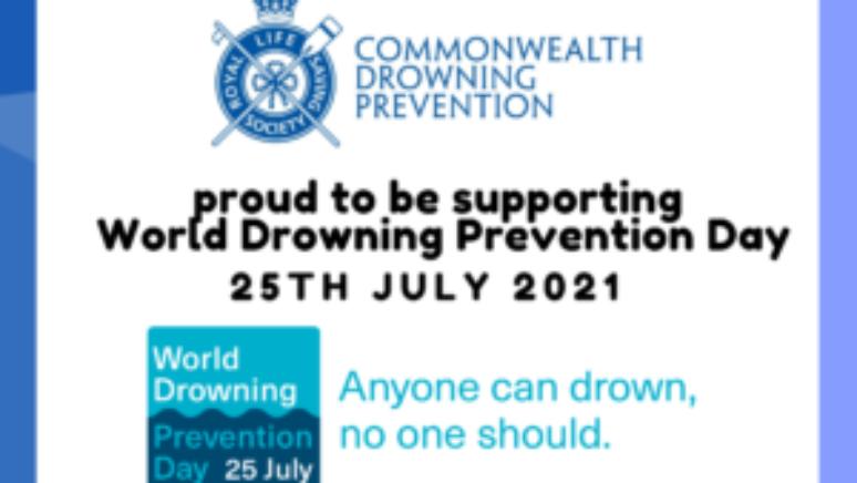 RLSS Commonwealth