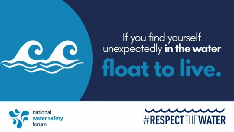 National Water Safety Forum UK